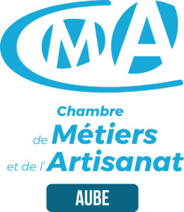 CMA Aube